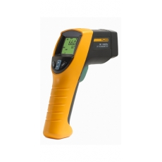 Многоцелевой термометр Fluke 561