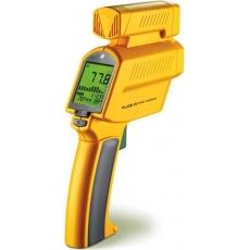 Прецизионный инфракрасный термометр Fluke 576