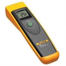 Инфракрасный термометр Fluke 61