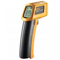 Инфракрасный мини-термометр Fluke 62