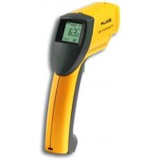 Инфракрасный термометр Fluke 63