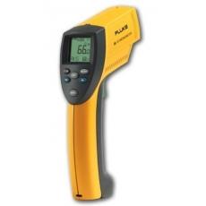 Инфракрасный термометр Fluke 66