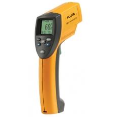Инфракрасный термометр Fluke 68