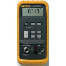 Калибратор давления Fluke 717 30G (от -850 мбар до 2 бар)