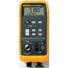 Взрывобезопасный калибратор давления Fluke 718Ex 100G (7bar)