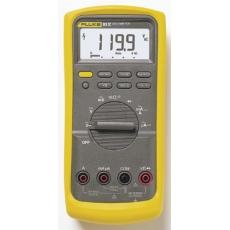Цифровой мультиметр Fluke 83-V