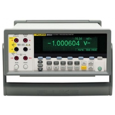 Цифровой мультиметр Fluke 8845A /SU (6.5 Digit Precision Multimeter)