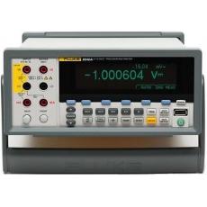 Цифровой мультиметр Fluke 8846A (6.5 Digit Precision Multimeter)