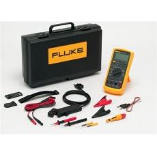 Автомобильный комбинированный комплект Fluke 88V/A