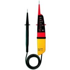 Прибор для проверки напряжения и целостности цепи Fluke T50