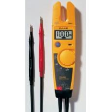 Тестеры для измерения напряжения Fluke T5-600