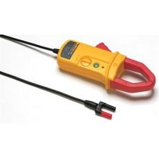 Fluke i1010 — токовые клещи постоянного/переменного тока (1000А)
