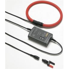 Fluke i2000flex — токовые клещи переменного тока (2000 А)