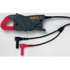 Fluke i200 — токовые клещи переменного тока (200 А)