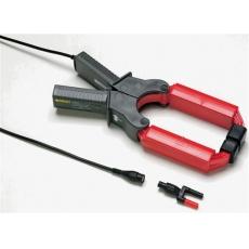 Fluke i3000s — токовые клещи переменного тока (3000 А)