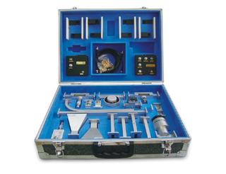 Обучающие радиокомплекты АКИП-9501
