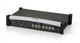 Генераторы сигналов произвольной формы  ArbStudio 1102, ArbStudio 1102D, ArbStudio 1104, ArbStudio 1104D