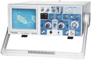 АСК-1053 Осциллограф