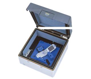 MA8120E-Защитная камера для тестирования мобильных телефонов