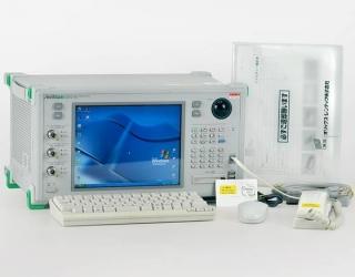 MD8470A-Тестер сигнализации