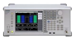 MS2830A-045-анализатор спектра