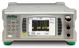 ML2437A-Измеритель мощности