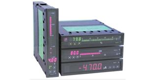 Измеритель - регулятор технологический Ф0303.1