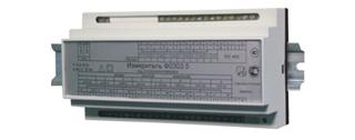 Модуль аналогового ввода Ф0303.5