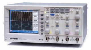 GDS-2102