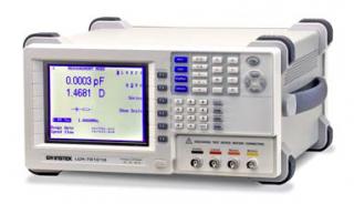 LCR-78101G