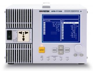 APS-71102