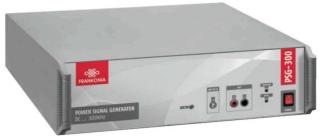 Генератор мощных сигналов Frankonia PSG-300