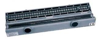 Зажим индуктивной связи для CIT-10 Frankonia EMCL