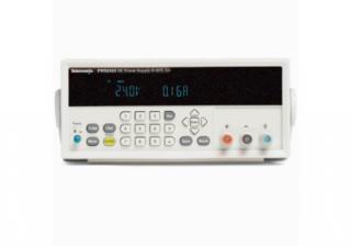 Источник питания постоянного тока PWS2000