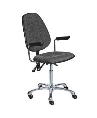 Лабораторный стул VKG C-200 ESD