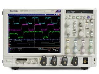 DPO72004C