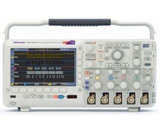 DPO2002B