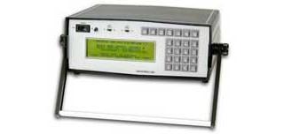 Анализатор шин данных DT200 ARINC 429/CSDB