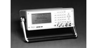 Анализатор шин данных DT600