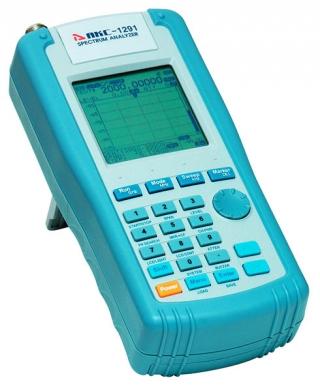 АКС-1291
