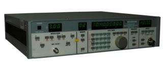 АНР-2140 Генератор высокочастотный