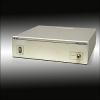 Прибор для обслуживания аппаратуры стандартов GSM-900/GSM-1800/GSM-1900 MARCONI  IFR 2935