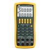 Калибраторы промышленных процессов универсальные  АКИП-7301, АКИП-7302, АКИП-7303, АКИП-7304