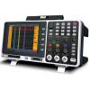 Осциллографы цифровые запоминающие АКИП-4104, АКИП-4105