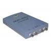 Цифровые запоминающие USB-осциллографы     АКИП-4110, АКИП-4110/1, АКИП-4110/2, АКИП-4110/3, АКИП-4110/4