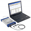 Цифровые запоминающие USB-осциллографы АКИП-4111, АКИП-4111/1