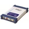 Цифровые запоминающие USB-осциллографы АКИП-4123, АКИП-4123G, АКИП-4123/1, АКИП-4123/1G, АКИП-4123/2, АКИП-4123/2G