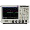 Цифровые осциллографы и осциллографы смешанных сигналов DPO/DSA/MSO70000