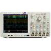 Осциллографы смешанных сигналов MSO/DPO5000