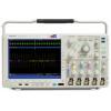Осциллографы смешанных сигналов MSO/DPO4000B